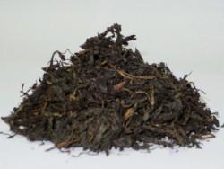 Чай «Майский цветочный»