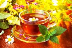"""Чай """"Монастырский"""""""