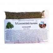 Можжевельник Казацкий (арчун, верес) (100 гр.)